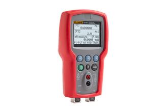 Calibrador de pressão de precisão Fluke 721Ex